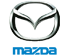 mazda at pak japan motors