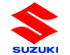 suzuki at pak japan motors