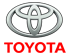 toyota at pak japan motors